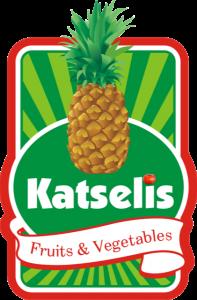Katselis Fruits