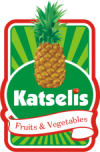 Katselis Fruits Logo